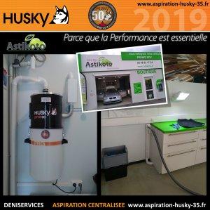 aspiration-centralisee-astikoto-carquefou-44470-loire-atlantique-pays-de-la-loire
