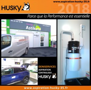 aspiration-centralisee-astikoto-lavage-ecologique-self-service-care-box