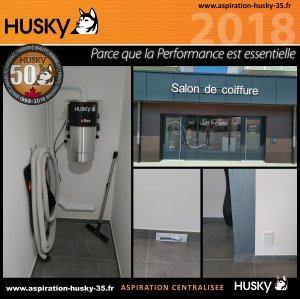 aspiration-centralisee-salon-coiffure-la-chapelle-heulin-44330-loire-atlantique