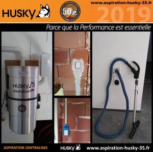 centrale-aspiration-flexible-retractable-liffre-35340-ille-et-vilaine-bretagne