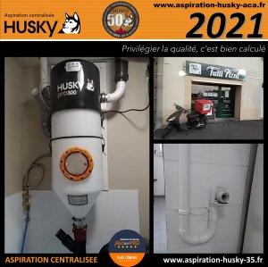 centrale-aspiration-husky-pizzeria-tutti-49120-chemille-en-anjou-maine-et-loire-pays-de-la-Loire