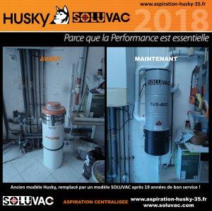 centrale-aspiration-rennes-35-husky-soluvac